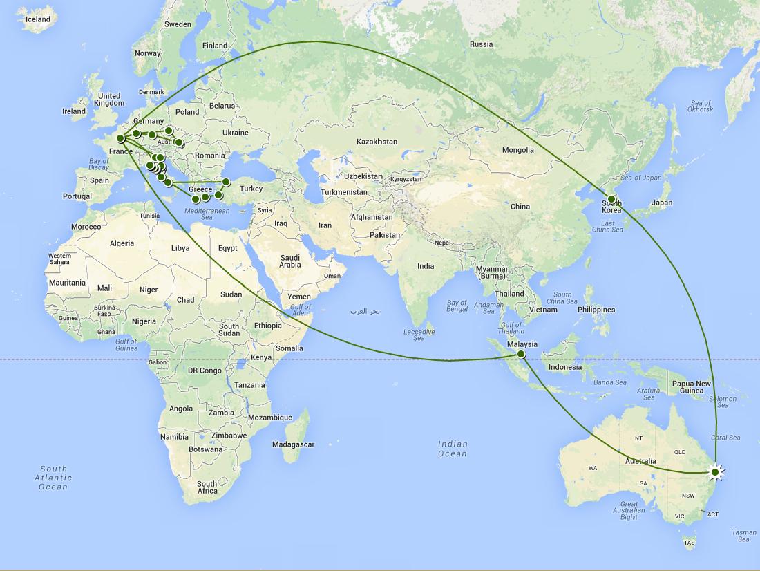 bigadventuremap